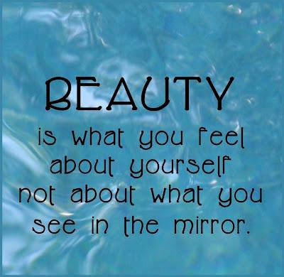 http://2.bp.blogspot.com/-OpPiSDu63xw/UDfdi-VcoFI/AAAAAAAAA4A/7WE0SonnctQ/s1600/beauty+mirror2.jpg