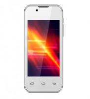 Buy Videocon Z30 Pace at Rs.2068 After cashback