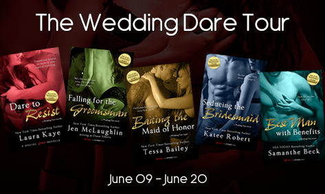 http://sizzlingpr.com/tour-entangleds-wedding-dare-series-featuring-laura-kaye-katee-robert-tessa-bailey-diane-alberts-and-samanthe-beck/