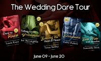 http://sizzlingpr.com/tour-entangleds-wedding-dare-series-featuring-laura-kaye-katee-robert-tessa-bailey-diane-alberts-and-samanthe-beck/