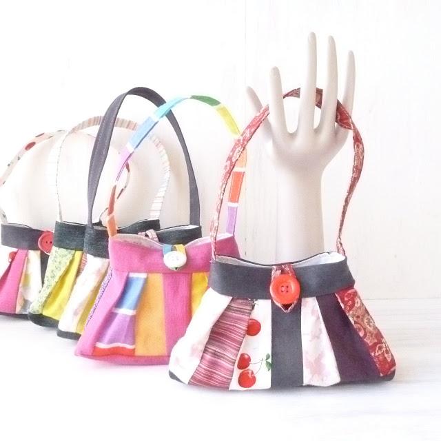 Bag Kids Girls4
