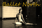 In Association with Ballet North