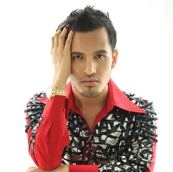 Dilabel 'Orang Kaya Bodoh', Dato Aliff Syukri Mengamuk Di Instagram... PANAS!