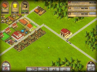 Download Ancient Rome 2 Game Full Version