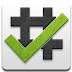 Root Checker Pro v1.4.0