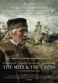 Assistir The Mill 1x01 - Episode 1 Online