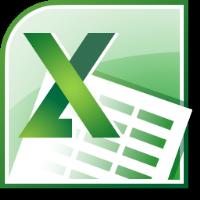 Excel 2010 Übungen