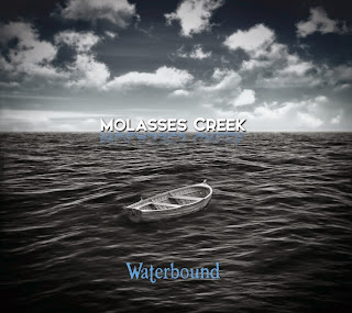 http://www.molassescreek.com/waterbound