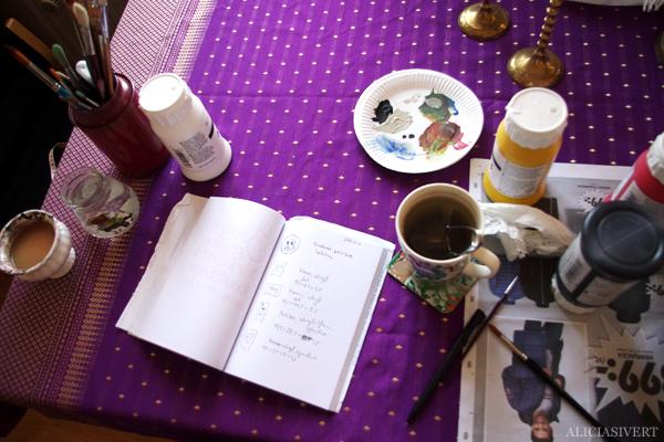 aliciasivert, alicia sivert, alicia sivertsson, delmål två, liljevalchs vårsalong 2015, måleri, måla, akryl, målning, painting, paint, acrylics, acrylic, canvas, duk, utställning