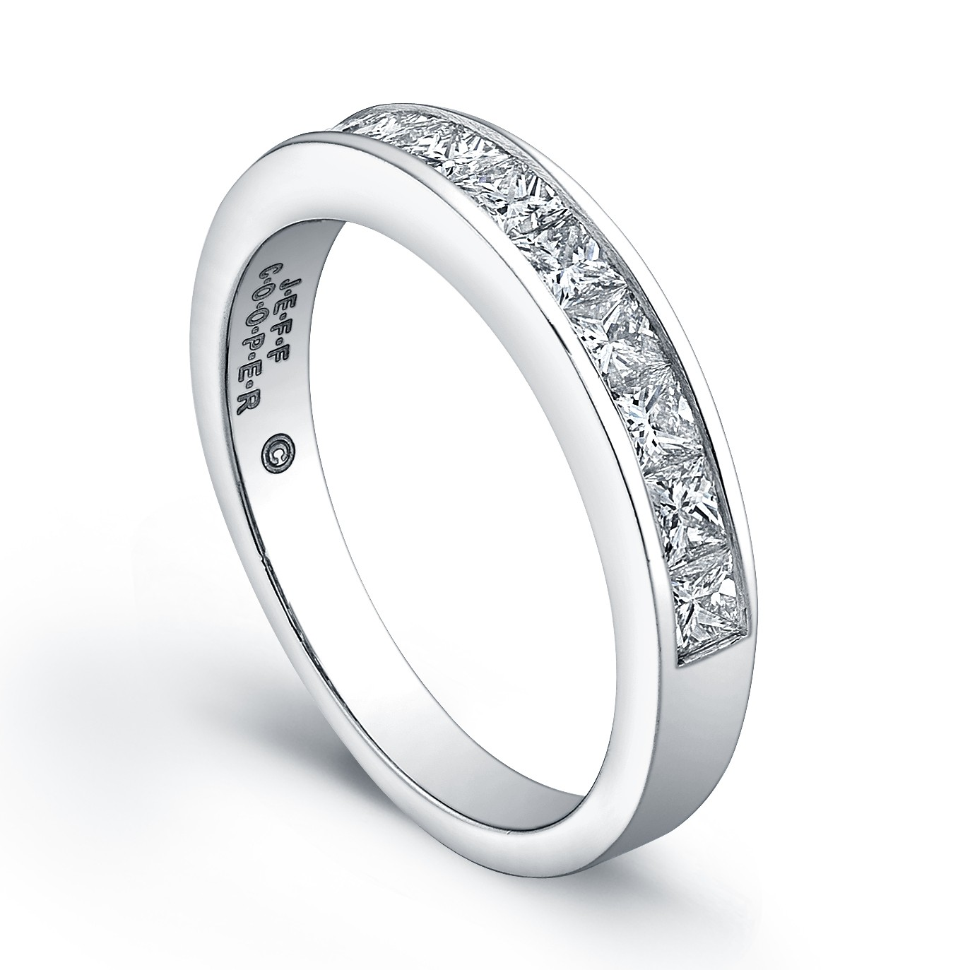 What you have to know about the thumb rings for women - Ring Review
