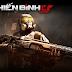 Tải game Chiến Binh CS online trên mobile được mong chờ nhất hiện nay