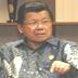 Gubernur Pecat Pejabat Terindikasi Korupsi