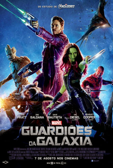 http://moviesreviewsleao379.blogspot.pt/2014/08/guardioes-da-galaxia.html