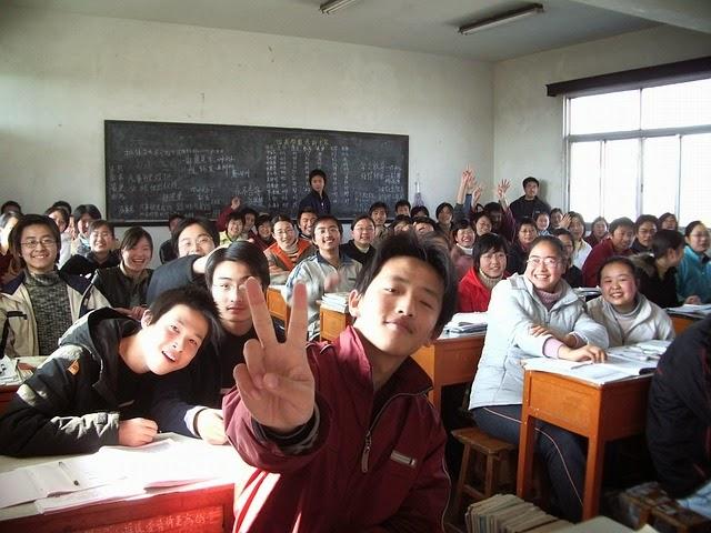 educacion libre
