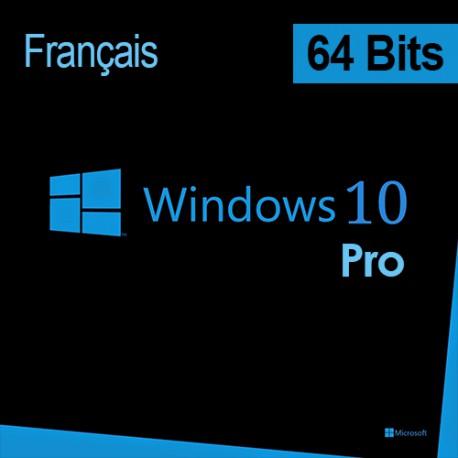 crack windows 10 pro startimes