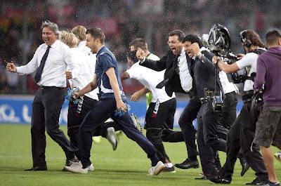Highlights Udinese-Milan 0-0 Video Sintesi Sky