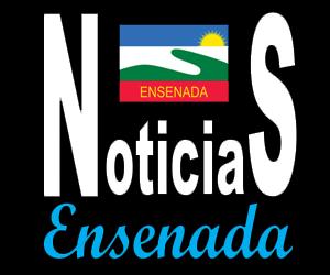 HACE CLICK EN LA IMAGEN  Y ENTERATE DE LAS NOTICIAS DE ENSENADA