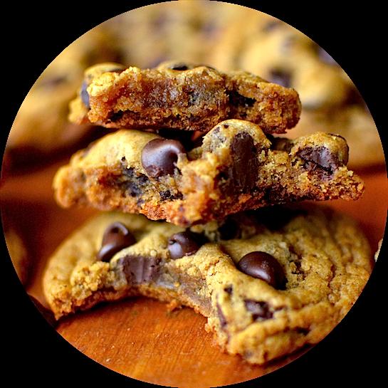 http://www.yammiesnoshery.com/2014/09/chewy-pumpkin-chocolate-chip-cookies.html