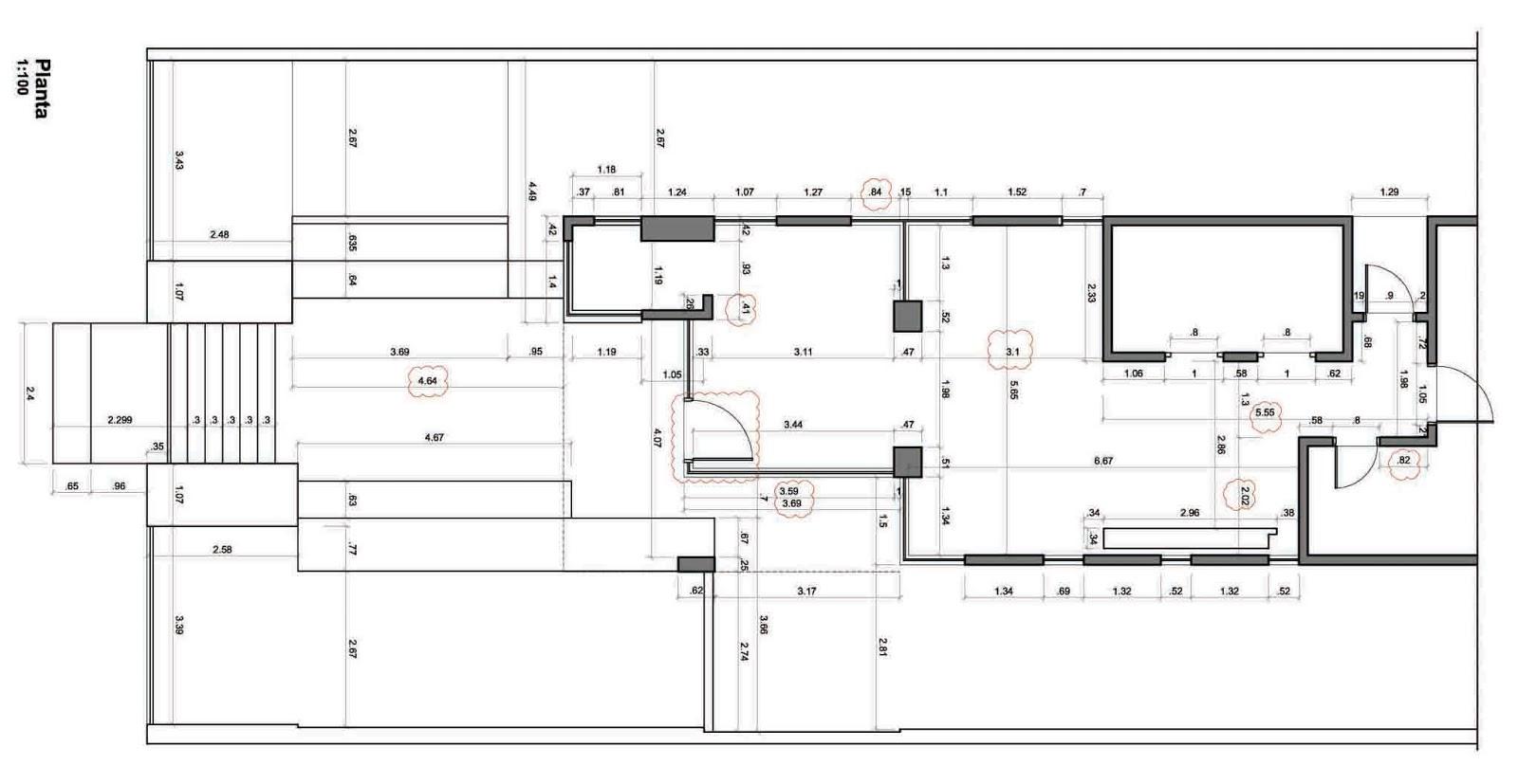 mariani dalan layout e vistas para apresentação de proposta para #696562 1600 827
