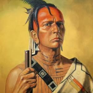 Mohawk Indians Culture