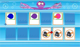 http://www.eslgamesworld.com/members/games/vocabulary/memoryaudio/colours/index.html