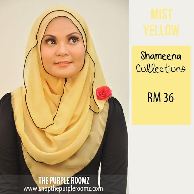 tudung online limited design,hijabonline,shawlsonline