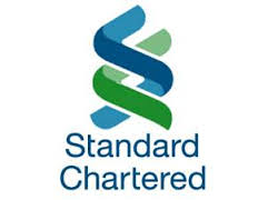Call Center Standard Chartered Bank