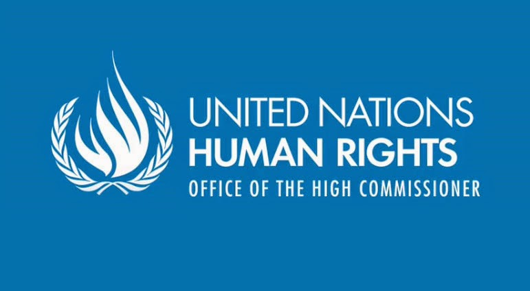 UN Office of the High Commissioner for Human Rights Internhip: Regional Office for South America - Santiago, Chile