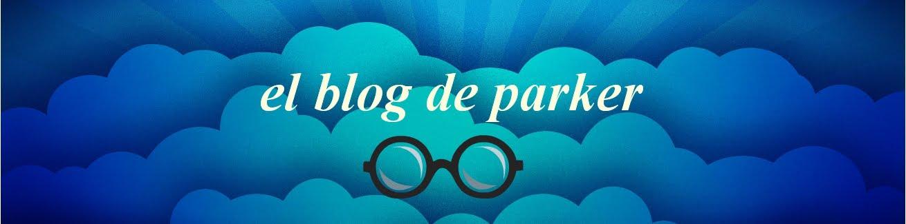 El Blog de Parker
