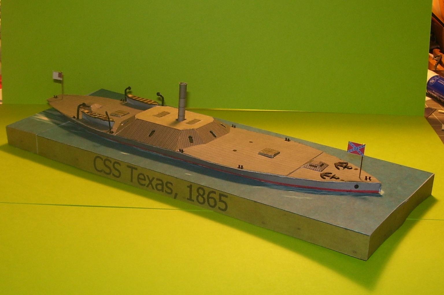 http://2.bp.blogspot.com/-OpkQqMZU3yk/TZicI4hH47I/AAAAAAAAA3c/itJKSxLHLK8/s1600/CSS+Texas+Model+006.JPG