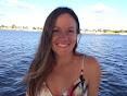 Katie Mahoney