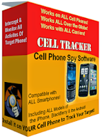FREE CALL INTERCEPTOR FULL VERSION CRACKED DOWNLOAD