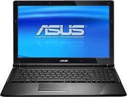 Harga Laptop ASUS 3 Jutaan Terbaru Agustus 2015