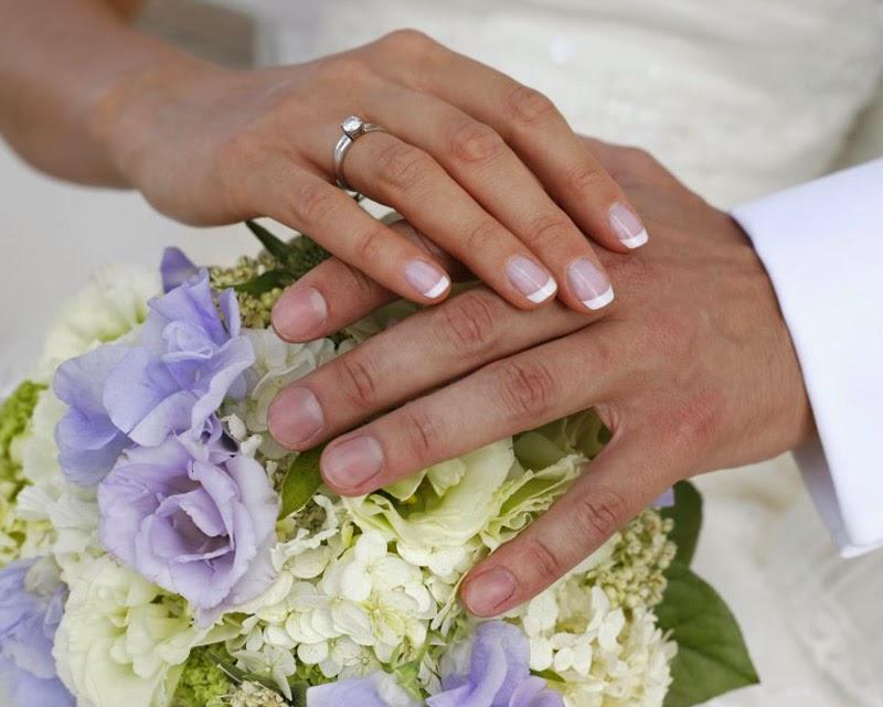 Abogado matrimonial