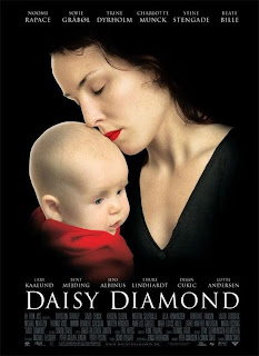 Daisy Diamond 2007