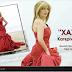 Xasame - Katerina Stanisi || Χάσαμε - Κατερίνα Στανίση