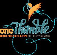 http://www.onethimble.com.au/?ref=14