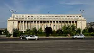 Rumani, 5-ish ministra akuzohen për korrupsion
