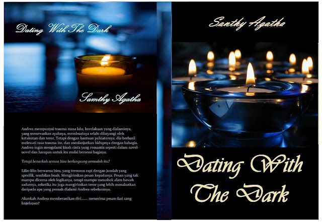 dating with the dark shanty agatha