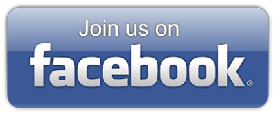 > LIKE US ON FACEBOOK!