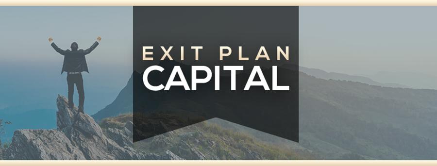 Exit Plan Capital