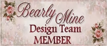 Proud to be a Designer for