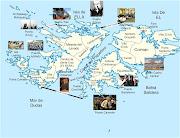 Qué pasará cuando las Malvinas vuelvan a ser argentinas? malvinolandia