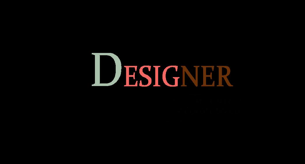Design de interiores, arte e lifestyle - Opinião da designer