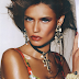 Model Behavior.....Spotlight on Bianca Balti