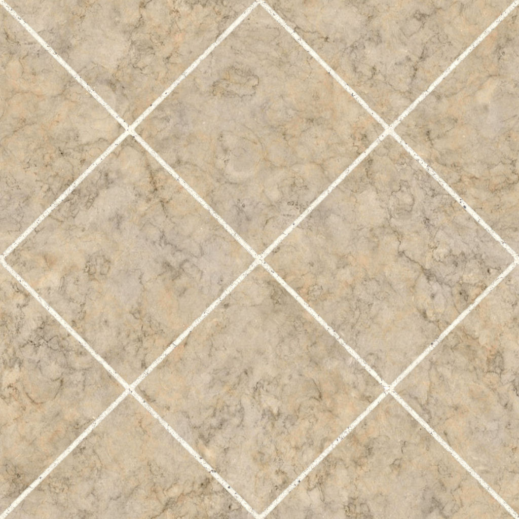 High Resolution Seamless Textures Free Seamless Floor