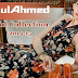Gul Ahmed Eid Collection 2014-15 | Gul Ahmed Festive Dresses 2014-2015