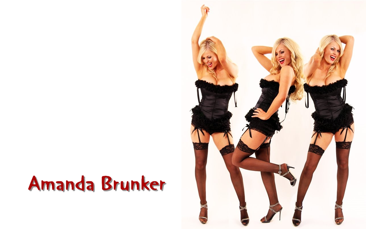 http://2.bp.blogspot.com/-OpzB1s6Mopg/T3wbirBt-iI/AAAAAAAD0Q0/fAc1CZA3mXo/s1600/Amanda%2BBrunker%2BWallpaper%2B05.jpg