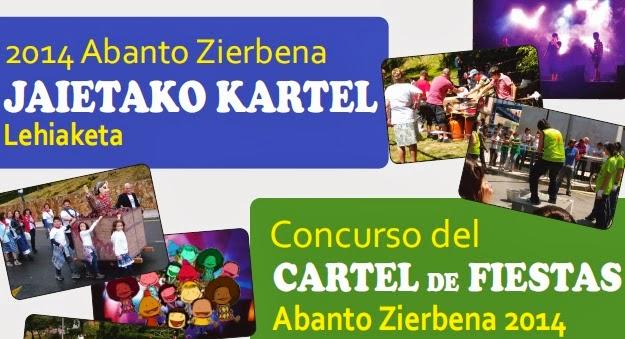 Abanto_concurso_cartel_fiestas