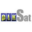 RIK SAT TV LIVE STREAMING